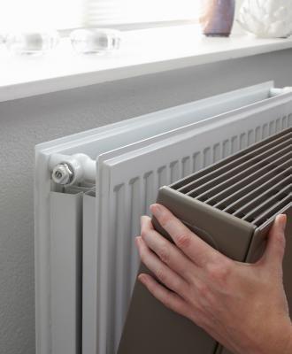 25+ beste ideeën over Moderne radiatoren op Pinterest - Centrale ...