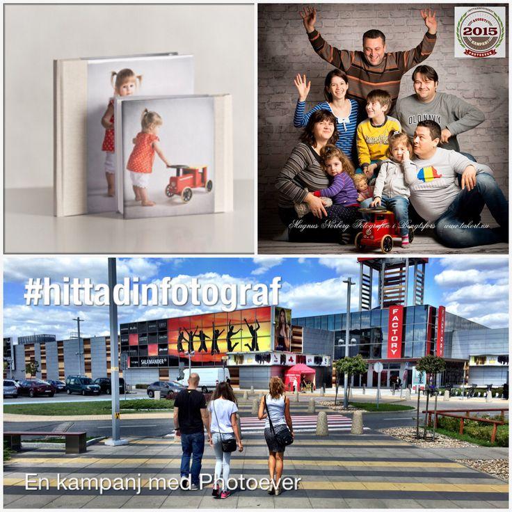 På www.photoever.se Hittar du din fotograf och vår kampanj!  On www.photoever.se. You find your photographer, and our campaign! #hittadinfotograf #fotograf #photographers #photoever #fotobook #kampanj #fotobook