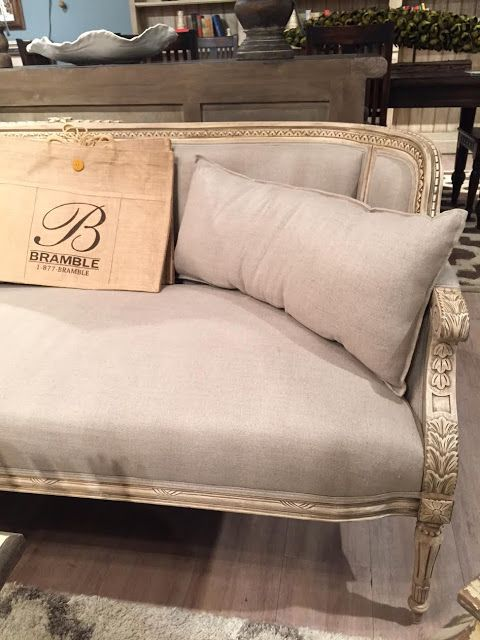 Las Vegas Market -  Hot hot hot days and warm nights   mixed with loads of interior design inspiration,   beautiful furniture and so much more?         Yes, ...