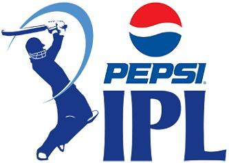 IPL 2013 Schedule, Tickets and Tournament Format