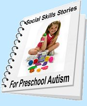 autism resources and tools,Tools and Information for Parents and Children with Autism,Helping children with autism overcome social deficits,Encouraging positive behaviours in children and teenagers with autism,Supports and tools for children and teenagers with autism,children and teenagers with autism,tools for teenagers with autism,teenagers with autism,helping children and teenagers with autism overcome social deficits,being autistic,children with ASD,with ASD,ASD,with…