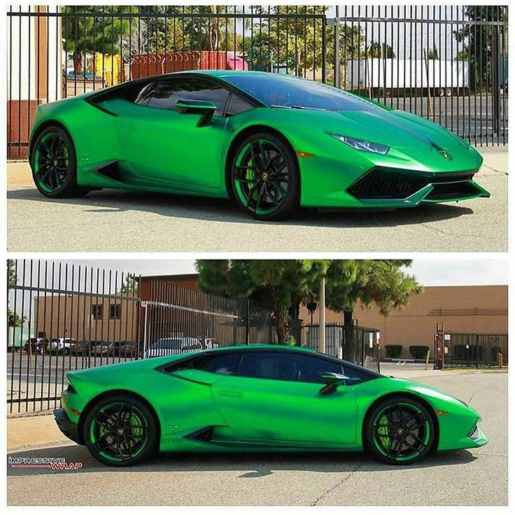 Gorgeous wrapped Huracan by @impressivewrap - film from @apaamerica   Promoting Wrappers Around the World   Are You On The Map?   WEB: http://ift.tt/1fC1vAh FB: http://ift.tt/1D7uQxf TWITTER: http://www.twitter.com/wrappermapper  #wrappermapper #worldwraps #wrappers #carwraps #carwrap #vehicle #vehiclewrap #sportscar #exotic #exoticcar #exoticcars #chrome #chromewraps #chrome #3Mcertified #AveryDennison #hexis #arlon #3M #orafol #apa #knifelesstechsystems #carporn #hexis