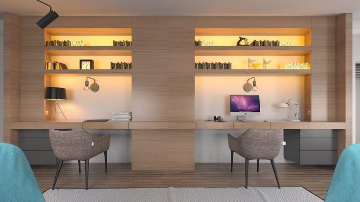 die besten 25 indirektes licht ideen auf pinterest spas led lichter garage und buchtformung. Black Bedroom Furniture Sets. Home Design Ideas