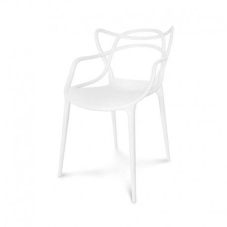 137 krzesło,ażur,tanie,nowoczesne krzesła,stylowe,designerskie krzesła,azurowe,krzesła do jadalni,krzesła do domu,krzesła na taras