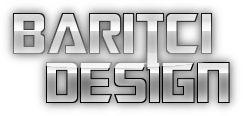 Design Baritci