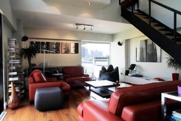 Montreal's famed Habitat 67 Complex