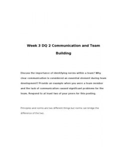 BUS610  BUS 610  Week 3 DQ 2 --> http://www.scribd.com/doc/133649510/BUS610-BUS-610-Week-3-DQ-2
