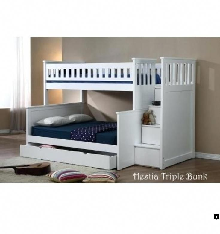 Read Information On Twin Bunk Beds For Kids Follow The Link To Get More Information The Web Presence Is Worth C Bunk Beds For Sale Kid Beds Bunk Bed Designs