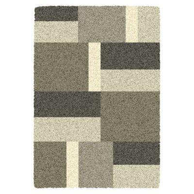 Como lavar alfombras shaggy en casa medidas de cajones - Como limpiar alfombras en casa ...