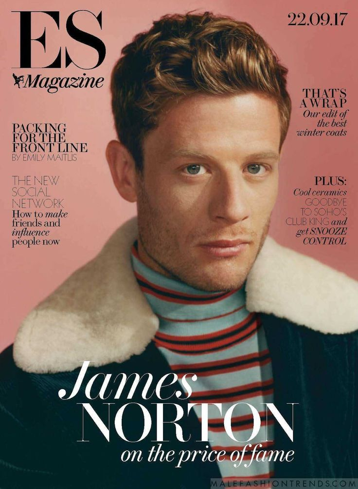 671 best cover him 2 images on pinterest james norton para evening standard magazine por michael hemy fandeluxe Choice Image