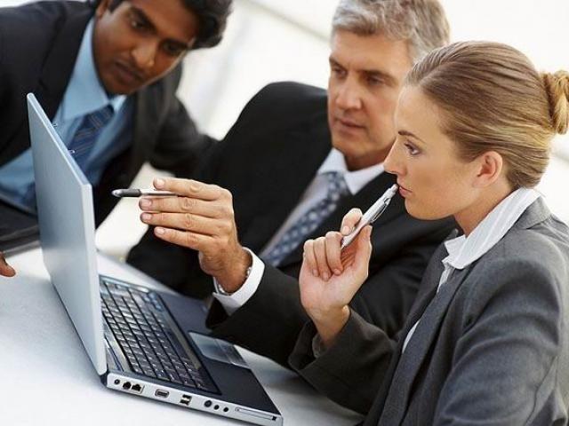 Vy ste záujem o kúpiť SRO spoločnosti on-line? http://goo.gl/FEa6vH