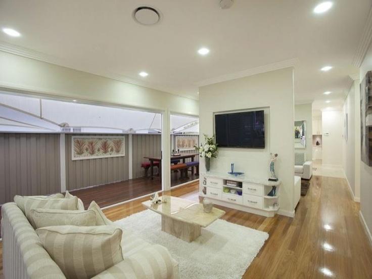 131 best My Dream House - The Queenslander images on Pinterest ...