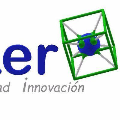 """icluster on Twitter: """"Somos el equipo interdisciplinario que respalda su organización. #icluster https://t.co/KU9SYndlLF @Ceo_Oriente @CamaraOriente #Antioquia https://t.co/QG5vaG0zsA"""""""