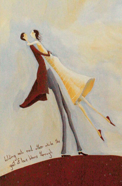Crispin Korschen... | Kai Fine Art