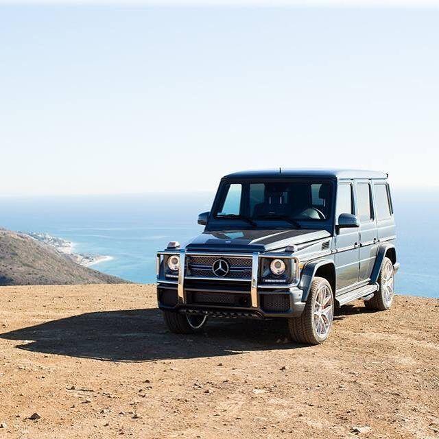 Best 25 mercedes g55 amg ideas on pinterest mercedes g for Mercedes benz interest rates