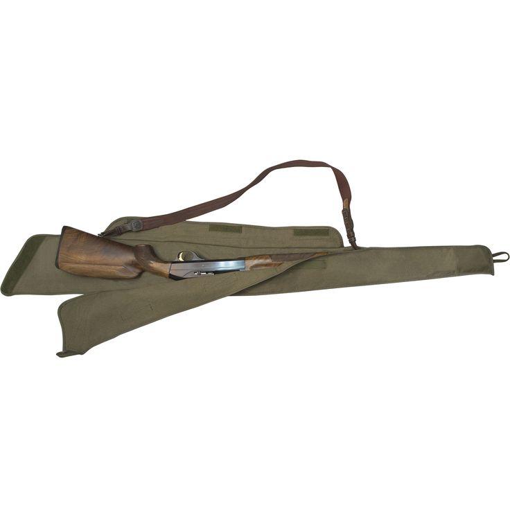 ЧДО-4 чехол для оружия (135х16,5)