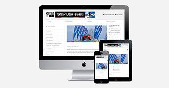 Om een nog snellere en efficiënter service naar de klant te leveren lanceert Krekels een online webshop. Ontdek onze nieuwe webshop -> shop.krekels.net