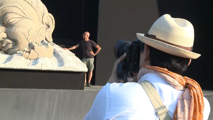Images and interviews of the Junior Butterfly on stage at the Puccini Festival in Torre del Lago here:  http://www.fastvideotoscana.it/?p=71601