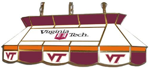 36 Best Hokie Man Cave For My Husband Images On