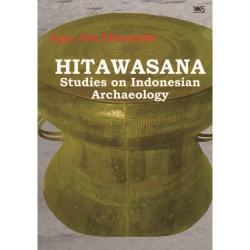 Beli Hitawasana Studies On Indonesian Atchaeology dari Kalam Bookstore kalambuku - Tangerang Selatan hanya di Bukalapak