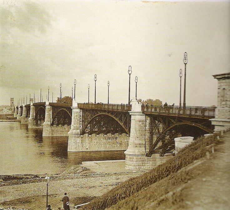 Most Poniatowskiego – Warszawikia – Encyklopedia wiedzy o Warszawie, MPo.jpg