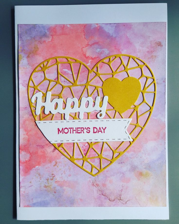 facebo mothers day 2018 - 735×919