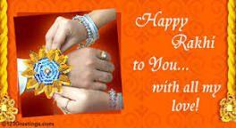 Image result for raksha bandhan cards