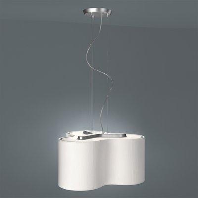 167 best Philips Lights images on Pinterest Lighting solutions