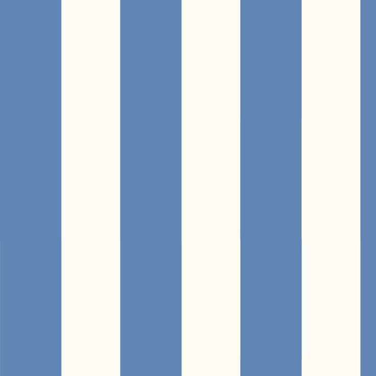 Totally For Kids, Marble Stripe TOT76169 by Brewster Wallcoverings