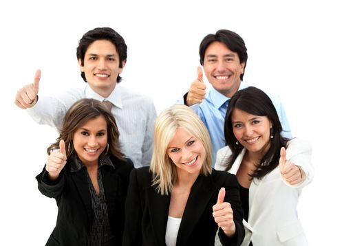 Personal loans no credit check are schemes which are beneficial for both good creditors and even for bad creditors, because of these loans have not credit investigation phase. You can fund any of your private needs like for going on a vacation and whatever you will have to meet with the aid of this service. www.emergencypersonalloans.net