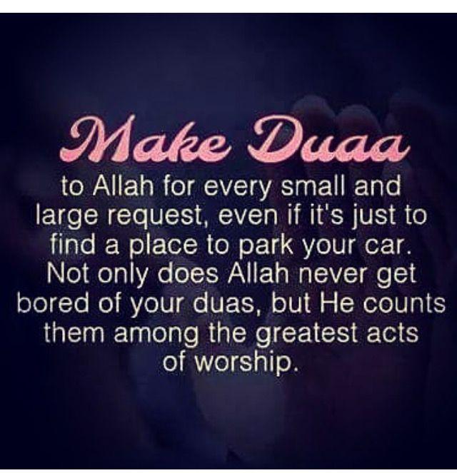 Wao. Subhaan ALLAH http://www.dawntravels.com/umrah.htm