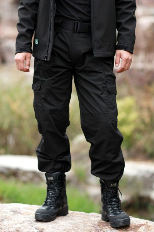 511 pant&trousers balck ripstop 511 tactical pants $9.65~$15.63