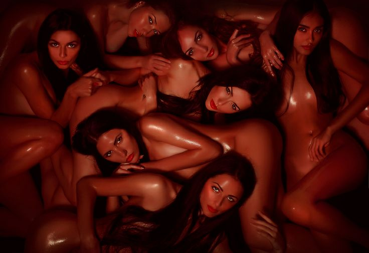 Check out these sexy girls now! #sex #girls #friskyfriday