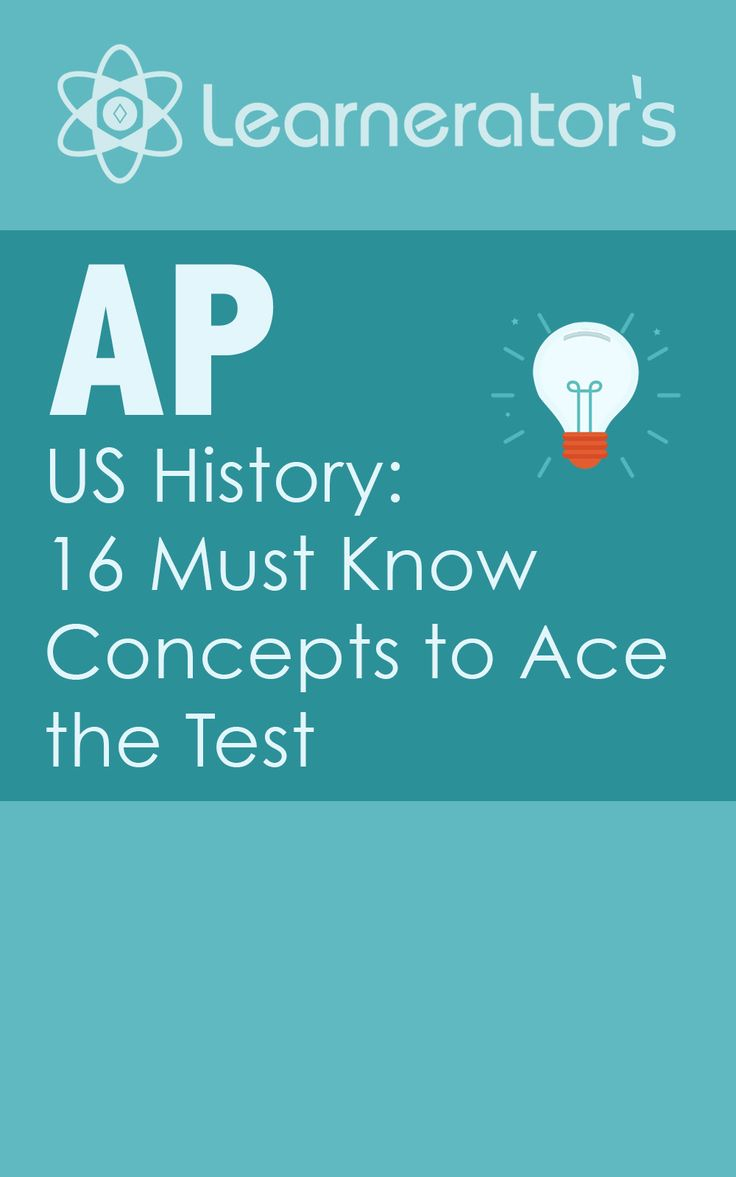Where can I find an archive of AP US history essays scored highly?