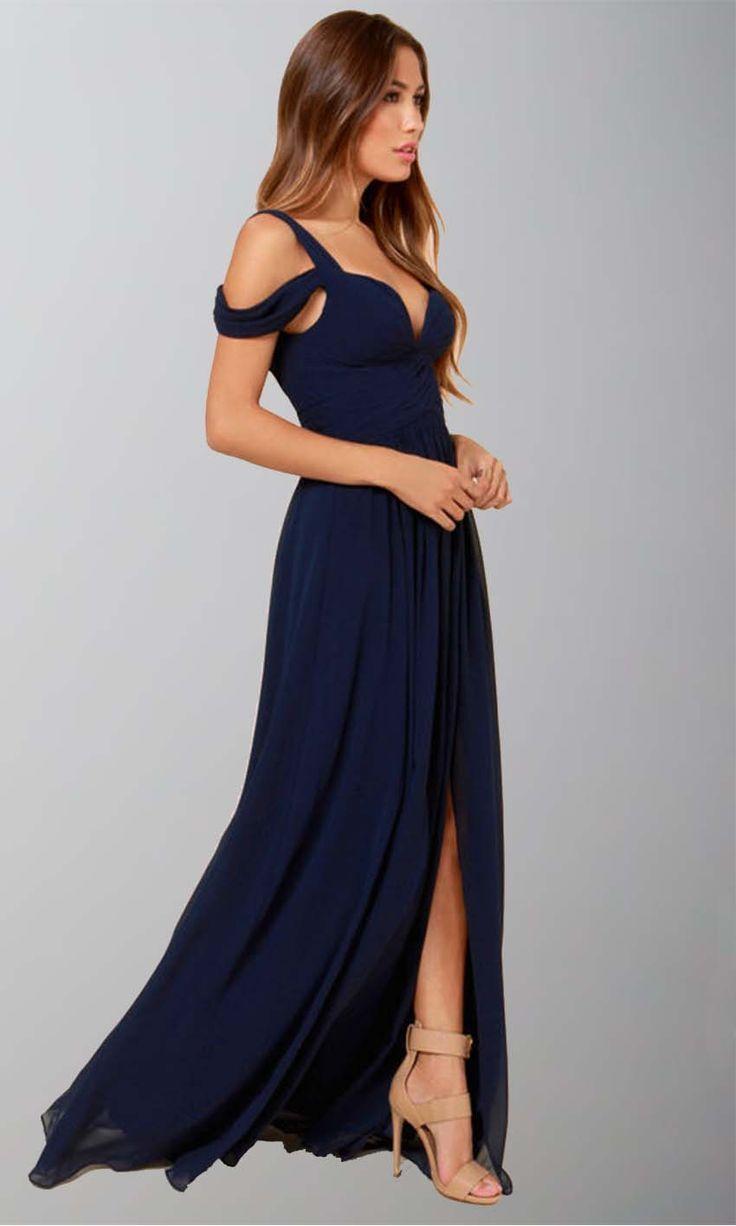 best bridesmaid dress images on pinterest girls dresses