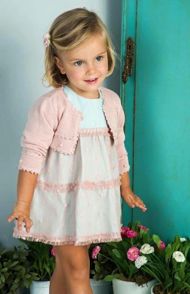 NICOLETTA Moda infantil, calzado y complementos: PILAR BATANERO