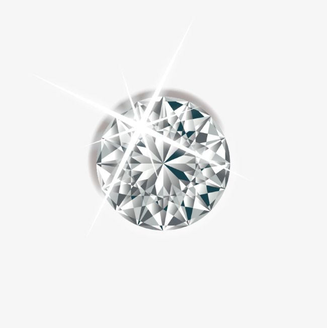 Vector Painted Diamond Stud Earrings Vector Hand Painted Diamond Stud Earrings Png Transparent Clipart Image And Psd File For Free Download Diamond Studs Diamond Earrings Studs Stud Earrings