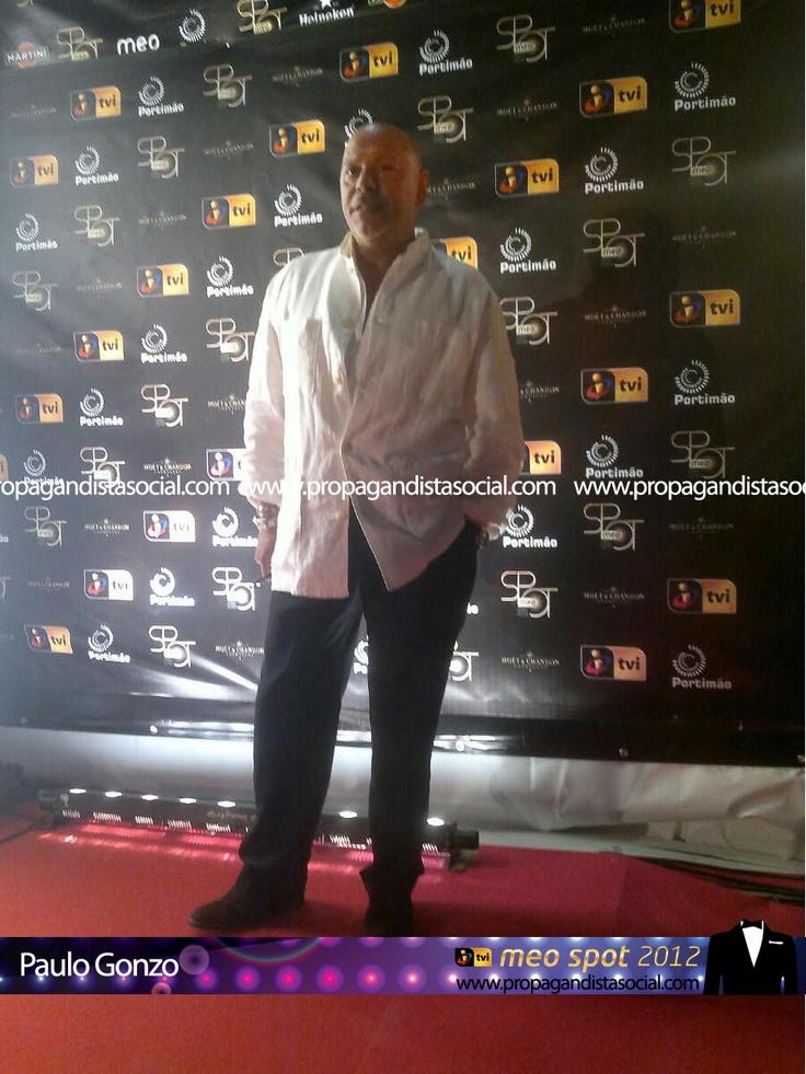 Paulo Gonzo. Todas as fotos em: http://propagandistasocial.com/festaveraotvi2012