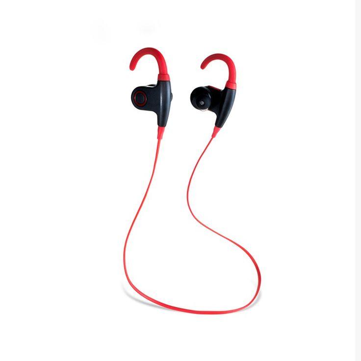 Magift Waterproof Bluetooth V4.1 Earphone //Price: $17.94 & FREE Shipping //     Sale Depot http://saledepot.biz/product/magift-brand-waterproof-ipx5-bluetooth-v4-1-earphone-wireless-stereo-sport-headphones-mic-earphones-for-iphone7-6-xiaomi/    #sale