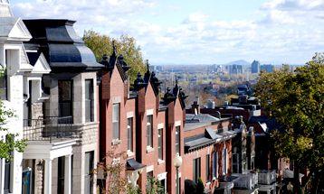 Westmount - Montreal