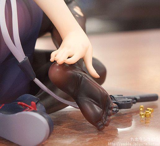 【グッスマオンライン限定販売】マックスファクトリーさんアイテム「桜井あおい」をご紹介!|フィギュアメーカー・グッドスマイルカンパニー勤務 『カホタンブログ』
