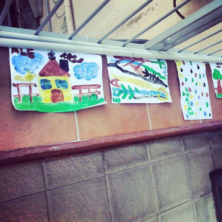 Oltre 25 fantastiche idee su disegni piscina su pinterest for Idee party in piscina