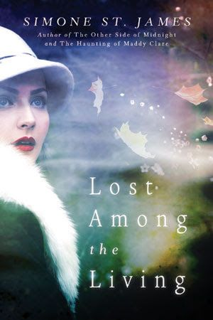 Lost+Among+the+Living