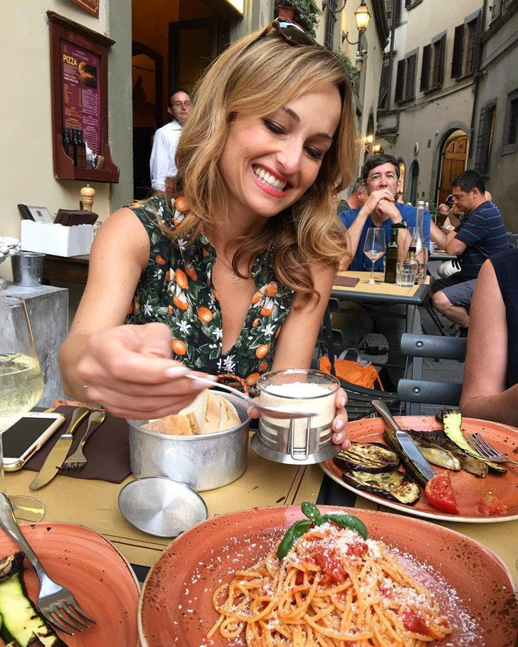 53 Best Giada In Italy Images On Pinterest
