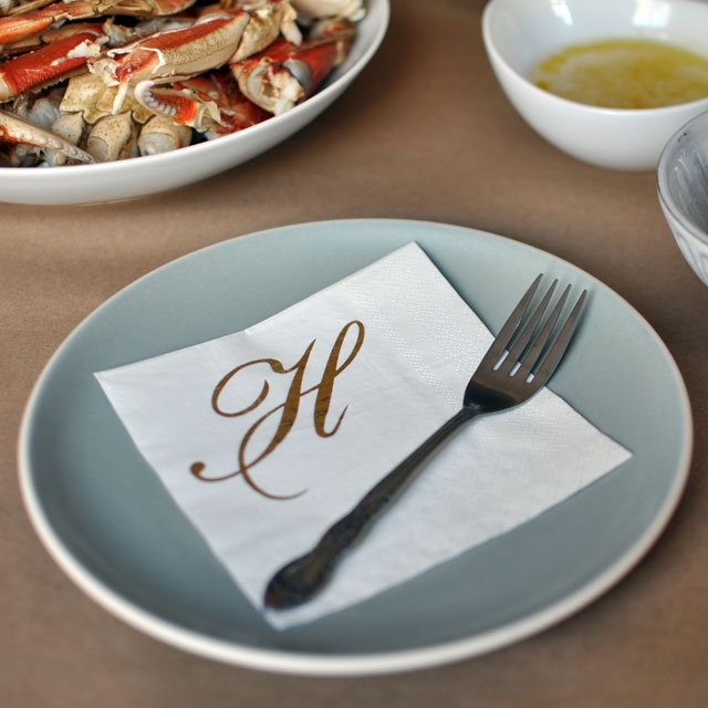 how to cook live lobster at home