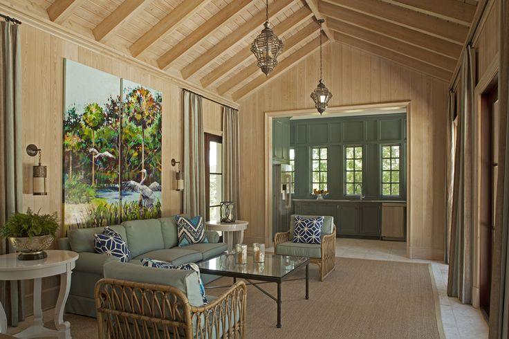 38 Best Florida Images On Pinterest Beach Cottages