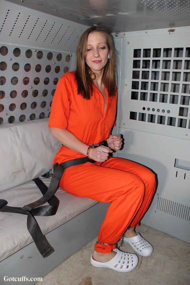 teen-girls-taken-prisoner