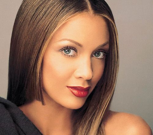 Vanessa Lynn Williams (born March 18, 1963) is an American pop-R recording artist, producer, dancer, model and actress. In 1983, she became the first woman of African-American descent to be crowned Miss America even though she had to relinquish her crown.