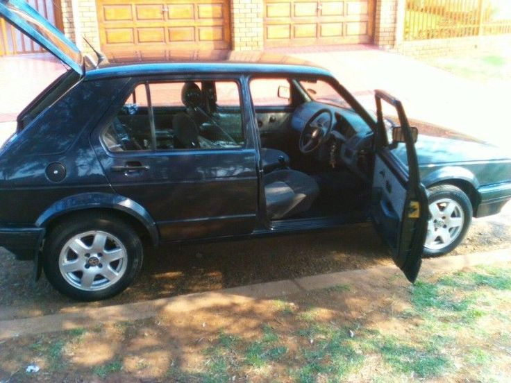 Super good engine. Fuel saver. Great for daily travelling. Good condition. Second owner. Selling car cos bought new car