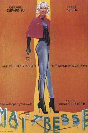 Mistress (1975) - Watch Mistress Full Movie HD Free Download - Mistress (1975) Movie Free | Free full-Movie Mistress